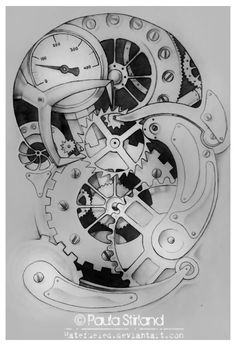 Commissioned tattoo design for MB My email: knotty.inks@yahoo.co.ukDo not use image, thanks for looking