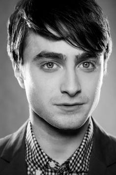 daniel radcliffe get at me Daniel Radcliffe Movies, Daniel Radcliffe Harry Potter, Sarah Dunn, Young Harry Potter, Yer A Wizard Harry, Movie List, David Beckham, Celebrity Crush, Dream Wedding