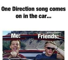 One Direction Memes One Direction MemesYou can find One direction memes and more on our website.One Direction Memes One Direction Memes One Direction Harry, One Direction Memes, One Direction Lyrics, One Direction Wallpaper, One Direction Pictures, One Direction Cartoons, Bring Me The Horizon, Niall Horan, Zayn Malik