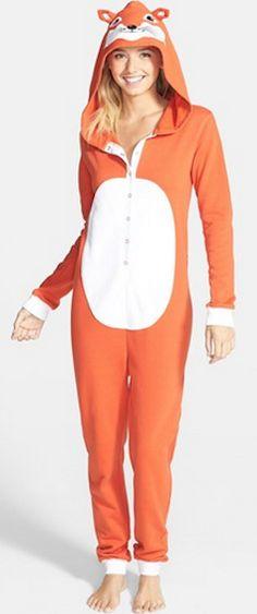 Darling fox onesie  http://rstyle.me/n/p7p5rnyg6