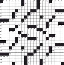 Image Result For Academy Awards Prop Crossword Popular Bathroom Designs Bathroom Inspiration Modern Crossword
