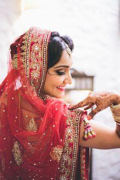 Elegance #photozaapki #wedding #photography #indianwedding #bengali #bride #bengalibride #elegance