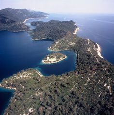 Republic of Croatia, Read articles at: http://www.whattravelwriterssay.com