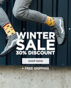 Winter Sale only for a short period of time. Link in Bio ____________________________________________ Stance Socks, Happy Socks, Fashion Socks, Winter Sale, Discount Shopping, Chuck Taylor Sneakers, Swagg, Period, Shop Now
