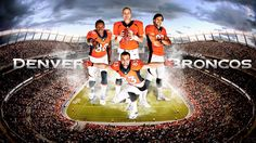 denver broncos images and pictures by Burrell Robertson (2016-12-23)
