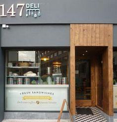 shop facades - Google Search