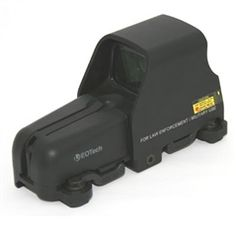 Black 553 Red-Green Dot Sight   Buy Now at camouflage.ca