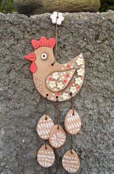 Classroom Art Projects, Clay Art Projects, Polymer Clay Projects, Ceramic Wall Art, Ceramic Pottery, Diy Crafts Videos, Diy Crafts To Sell, Clay Cats, Barn Wood Crafts