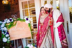Indian Wedding Photos, Indian Weddings, Kimono Top, Colorful, Women, Fashion, Moda, Women's, La Mode