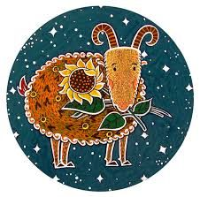 #Aries #Sign #Horoscope