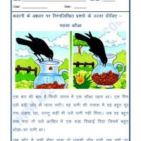 319 Best Free Hindi Grammar worksheets/Hindi Worksheets / Workbooks
