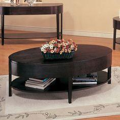 179.99 Found it at Wayfair - Wildon Home ® Bishop Hills Coffee Tablehttp://www.wayfair.com/Bishop-Hills-Coffee-Table-3941-CST3088.html?refid=SBP
