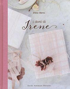 Irene, Amazon, Book, Amazons, Riding Habit, Amazon River, Books, Libros, Book Illustrations