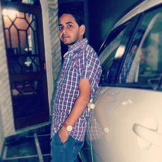 #Jalandhar #Evening ♥♥♥