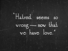 From The Ace of Hearts (1921).