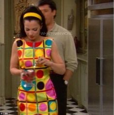 fran drescher the nanny outfits Nanny Outfit, Miss Fine, Fran Fine, Fran Drescher, Instagram Accounts, How To Make, How To Wear, Style Inspiration, My Favorite Things