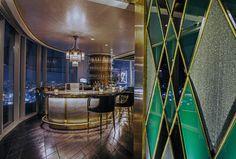 waldorf astoria bangkok - Google 搜尋 Night Bar, Waldorf Astoria, Bangkok, Bathtub, Google, Standing Bath, Bathtubs, Bath Tube, Bath Tub