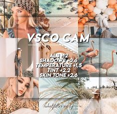 New populer VSCO filter - Vsco Filters Lightroom Presets Photography Filters, Photography Editing, Fotografia Vsco, Vsco Hacks, Best Vsco Filters, Vsco Filters Summer, Insta Filters, Vsco Themes, Photo Editing Vsco