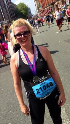 Sinead from Ramsdens Football Challenges, Fundraising, Wetsuit, Bra, Swimwear, Sports, Fashion, Scuba Wetsuit, Bathing Suits
