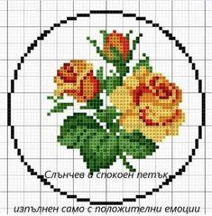 123 Cross Stitch, Cross Stitch Pattern Maker, Cross Stitch Pillow, Cross Stitch Tree, Cross Stitch Cards, Modern Cross Stitch Patterns, Cross Stitch Flowers, Cross Stitch Designs, Cross Stitching
