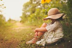 little girl fashion, Andrea Larson Photography, beyond the wanderlust
