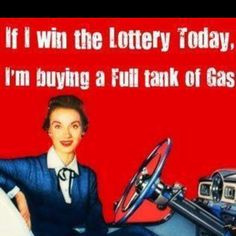 10 ran out of gas ideas gas run out bones funny 10 ran out of gas ideas gas run out