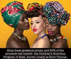 Trio - beautiful head wraps ~Latest African Fashion, African Prints, African fashion styles, African clothing, Nigerian style, Ghanaian fashion, African women dresses, African Bags, African shoes, Nigerian fashion, Ankara, Kitenge, Aso okè, Kenté, brocade. ~DKK