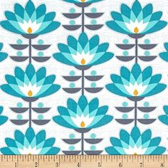 Deco Bloom Mint by Joel Dewberry for FreeSpirit Fabrics -... https://www.amazon.com/dp/B01G4DM5RC/ref=cm_sw_r_pi_dp_x_87JPxb82GHW0T