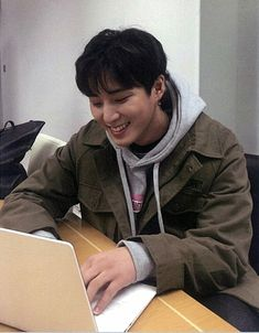 Young K Day6, My Beau, I Love Him, My Love, Love And Respect, Playing Guitar, Boyfriend Material, Bias Wrecker, Webtoon