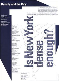 25_densitycity