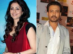 Tabu to Work With Irrfan Khan http://www.ndtv.com/video/player/news/tabu-to-work-with-irrfan-khan/324566