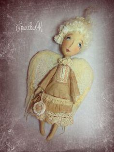 блог о игрушках, текстильные куклы, птица жар птица, декор для детского праздника