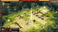 Sorcerer King is a new 4X game from Stardock, producers of classics like Sins of a Solar Empire and Fallen Enchantress.