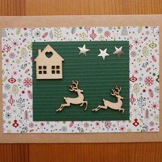 Dárková  vánoční obálka myslivecká Frame, Home Decor, Picture Frame, Decoration Home, Room Decor, Frames, Home Interior Design, Home Decoration, Interior Design