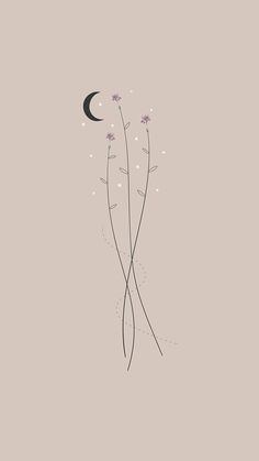 Cute Wallpaper For Phone, Mobile Wallpaper, Aesthetic Iphone Wallpaper, Aesthetic Wallpapers, Galaxy Design, Galaxy Art, Flower Images, Tag Art, Cute Wallpapers
