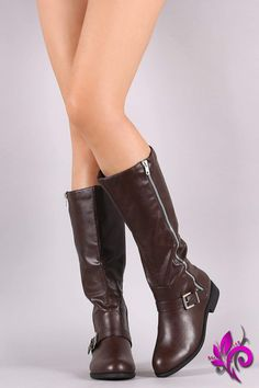 5c3ce2d286a 17 Great boots images in 2019 | Beautiful shoes, Shoes, Ankle boots