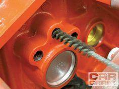 Chevy 350 Engine, Ls Engine, Engine Repair, Engine Rebuild, Chevy Motors, Crate Motors, Auto Body Repair, Old Race Cars, Chevy C10