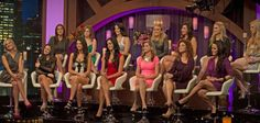 Watch the women tell all on THE BACHELOR CANADA online at Citytv.   http://video.citytv.com/video/detail/1969611640001.000000/episode-seven--women-tell-all/