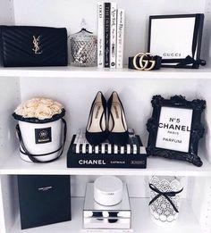 shelf styling – [pin_pinter_full_name] shelf styling shelf styling