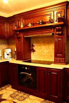 Mobila / Mobilier Bucatarie MARIA 10 | RON0.00 | #Mobila Decor, Furniture, Cabinet, Home Decor, Storage, Fireplace