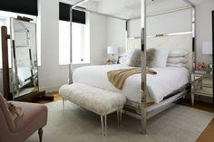 Gorgeous ikea bedroom ideas that won 39 t break the bank for Arelle ikea