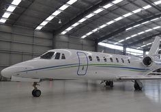 Australian Corporate Jet Centres provides Corporate Air Charter in all over Australia.  Grab world class corporate jet charter & private jet charter for your business or trip now.