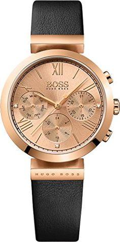 BOSS Ladies' Watches 1502397