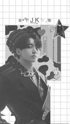 Foto Bts, Foto Jungkook, Taekook, Theme Bts, Jungkook Aesthetic, Bts Aesthetic Pictures, Kpop, Bts Korea, Bts Lockscreen