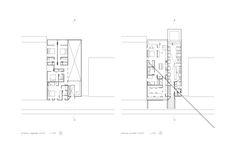 Gallery - Patio Palafito Hotel / Eugenio Ortúzar + Tania Gebauer - 17
