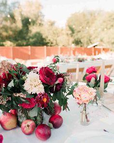 692b995738b4 15 najlepších obrázkov z nástenky Floral insp