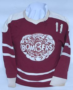 Classic Bobby Clarke jersey | Flin Flon Bombers | Hockey Dorothy Parker, Hockey Shirts, Philadelphia Flyers, No One Loves Me, Put On, My Boys, Bobby, Christmas Sweaters, First Love