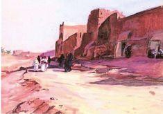 Henri Pontoy-Les remparts-1.jpg