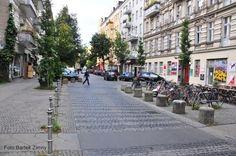 berlin_3009.jpg (911×605)