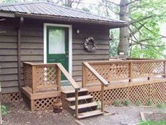 Availability for Enota Mountain Retreat - Powered by the RezStream Booking Engine Nc Cabin Rentals, Engine, Deck, Mountain, House Styles, Outdoor Decor, Motor Engine, Front Porches, Decks